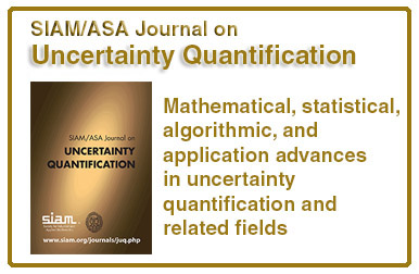 Uncertainty Quantification in Materials Modeling